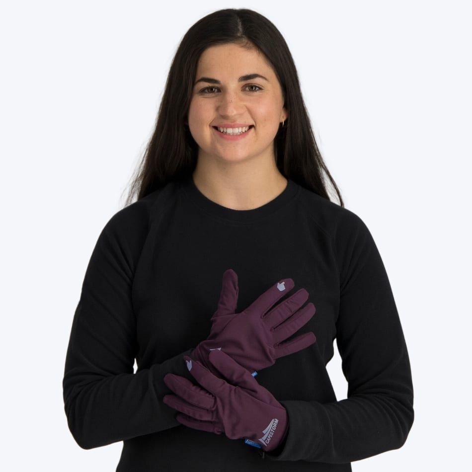 Capestorm Smart Touch Glove, product, variation 3