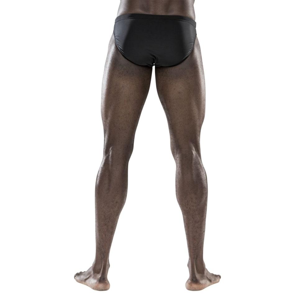 Second Skins Men's Lycra Brief, product, variation 3