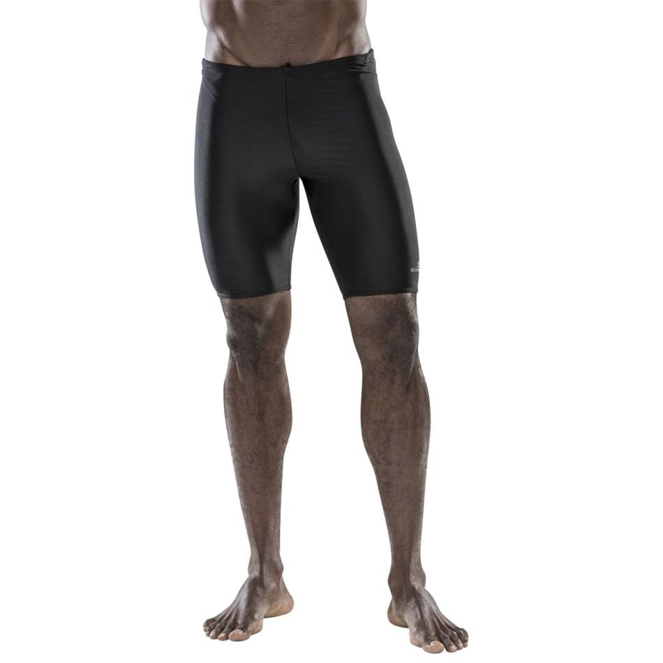 Second Skins Men's Lycra Jammer, product, variation 2