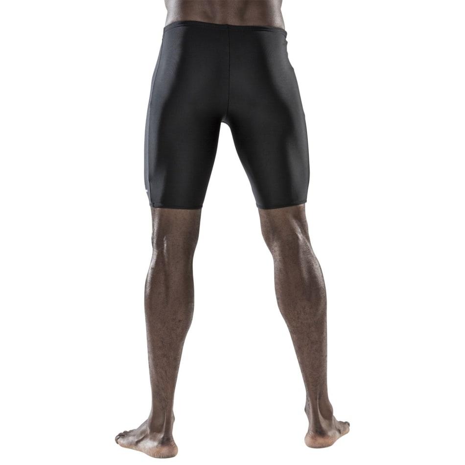 Second Skins Men's Lycra Jammer, product, variation 3