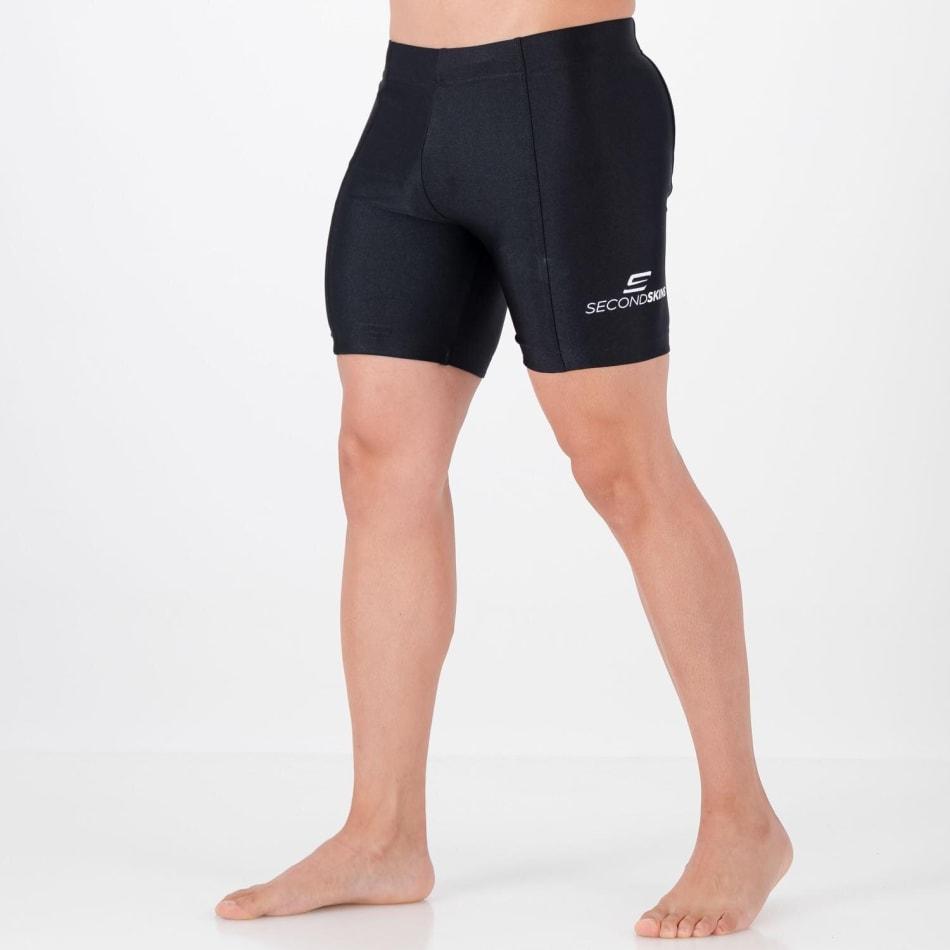 Second Skins Men's Sports Undershort, product, variation 2