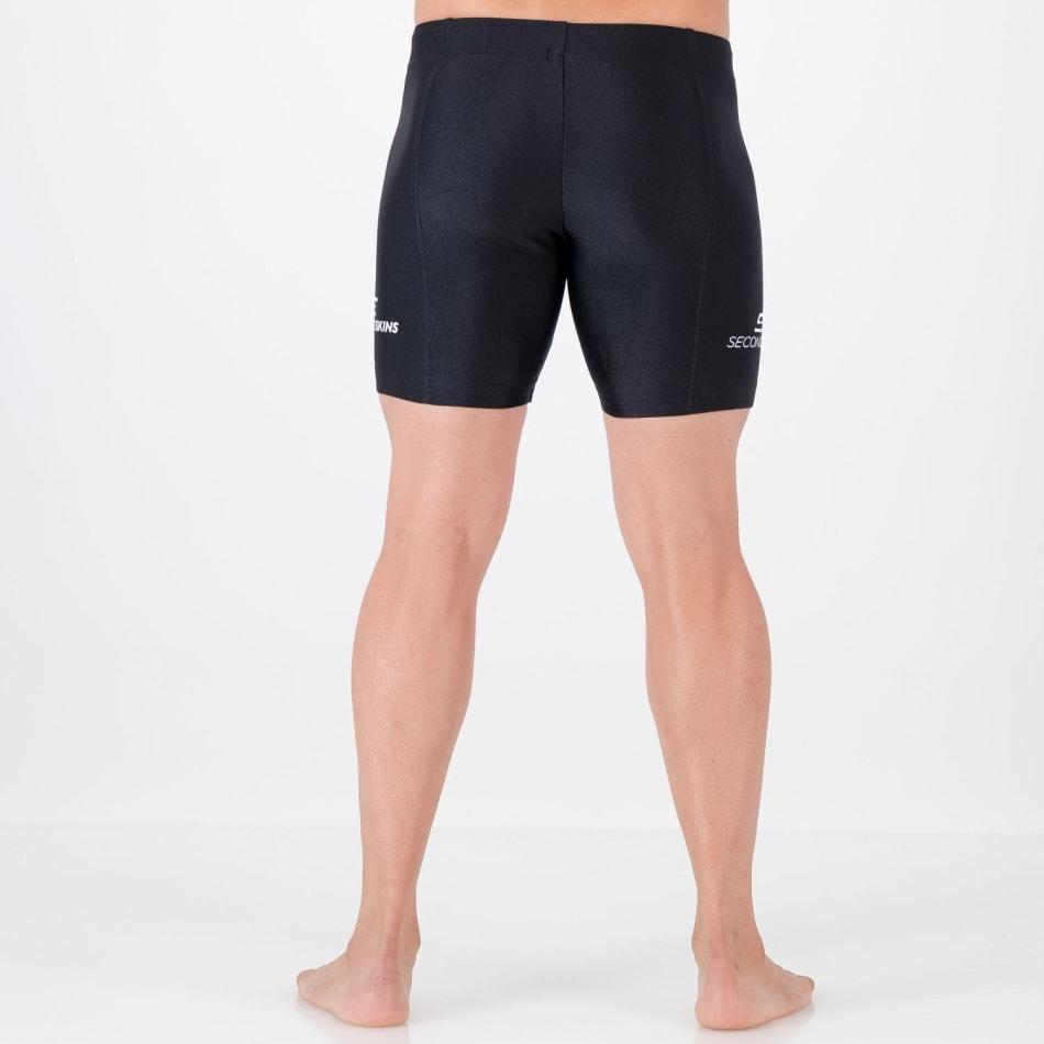 Second Skins Men's Sports Undershort, product, variation 5