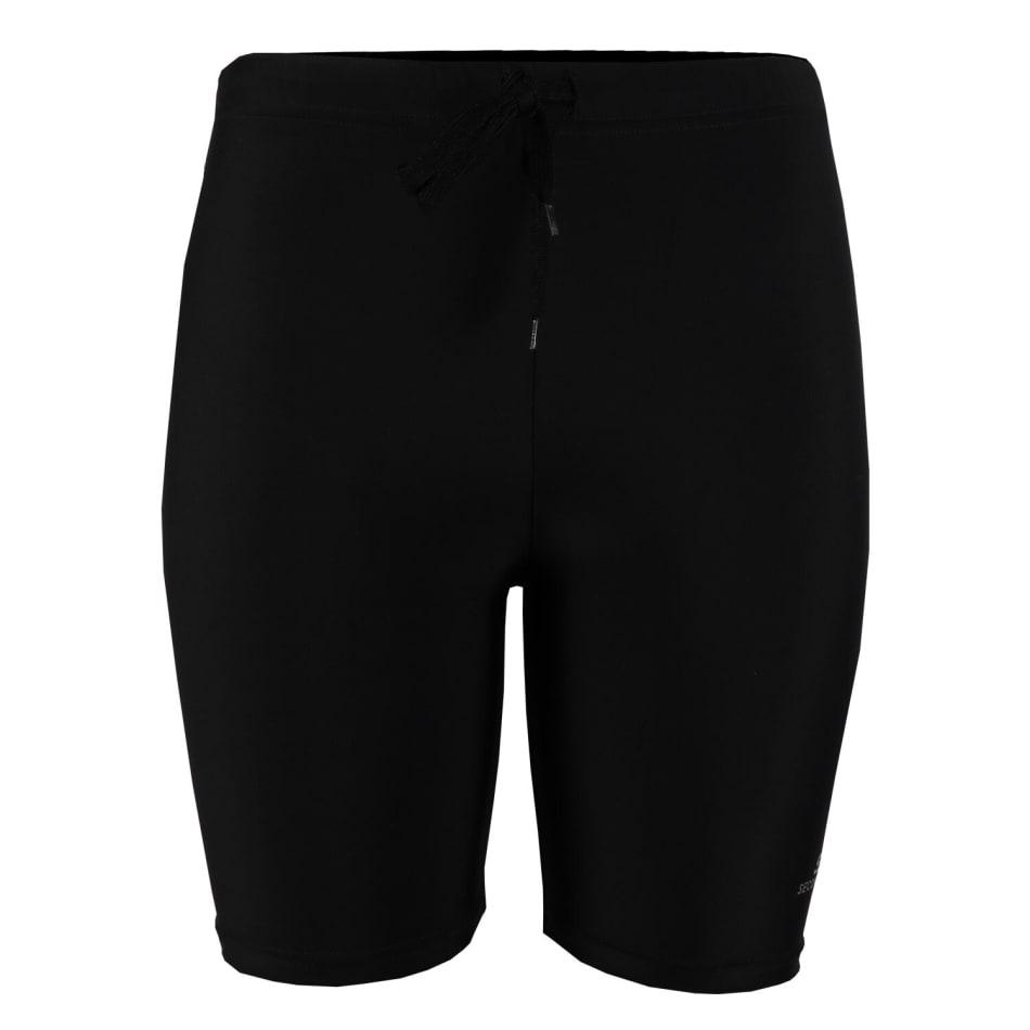 Second Skins Men's Lycra Short - with Drawstring, product, variation 1