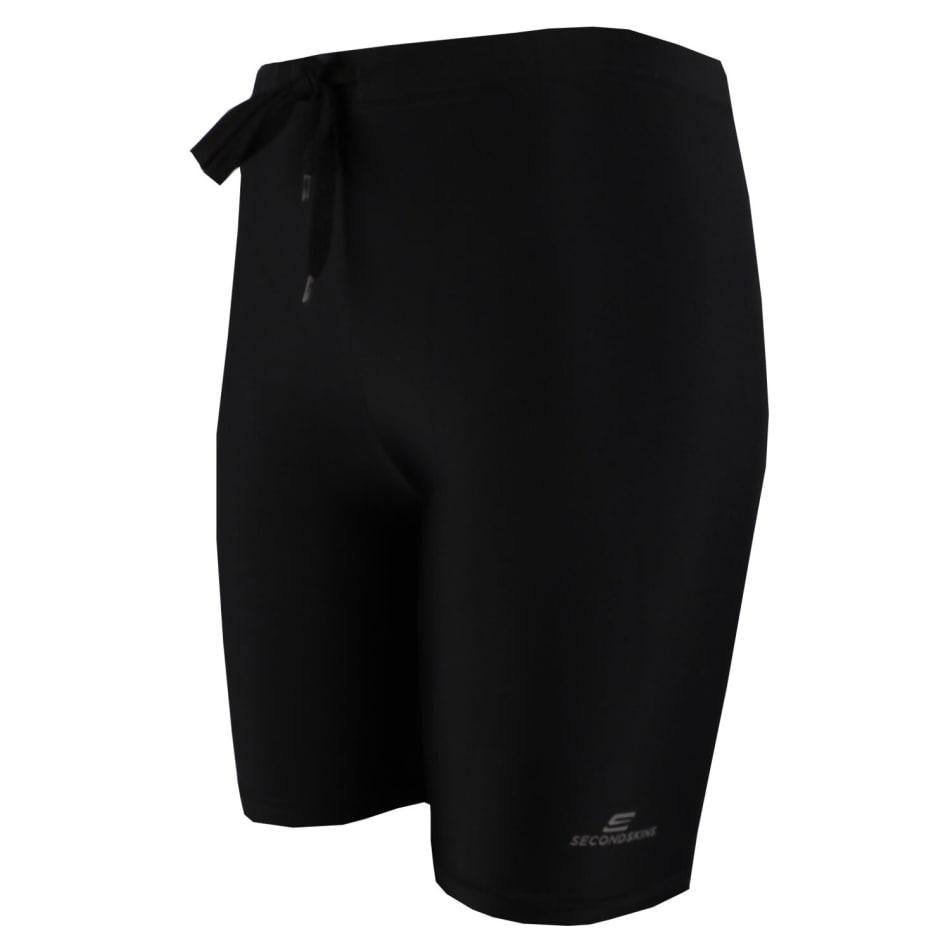 Second Skins Men's Lycra Short - with Drawstring, product, variation 2