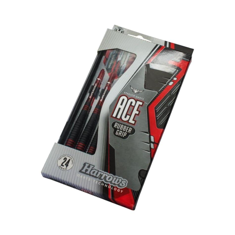 Harrow Ace Darts, product, variation 1