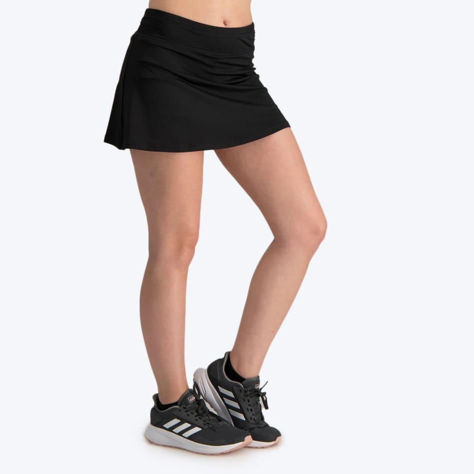 OTG Women's Essential Tennis Skort, product, variation 3