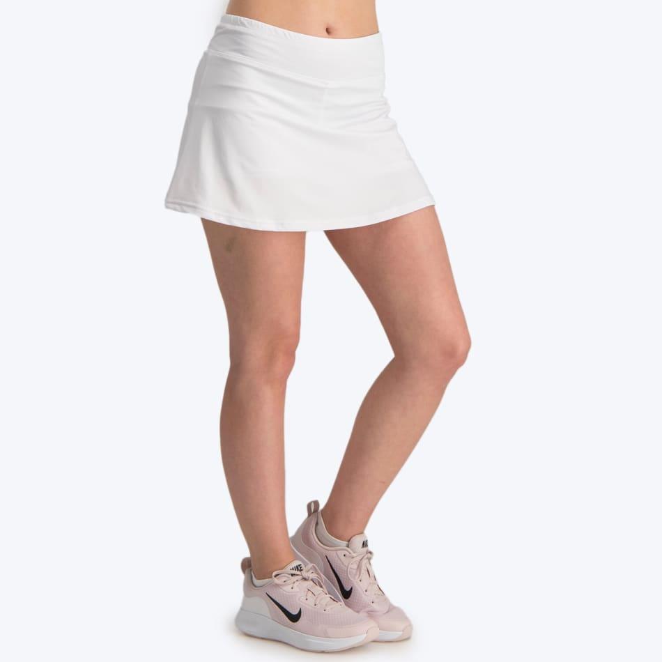 OTG Women's Essential Tennis Skort, product, variation 6