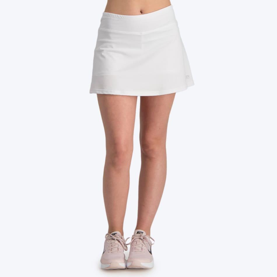 OTG Women's Essential Tennis Skort, product, variation 7