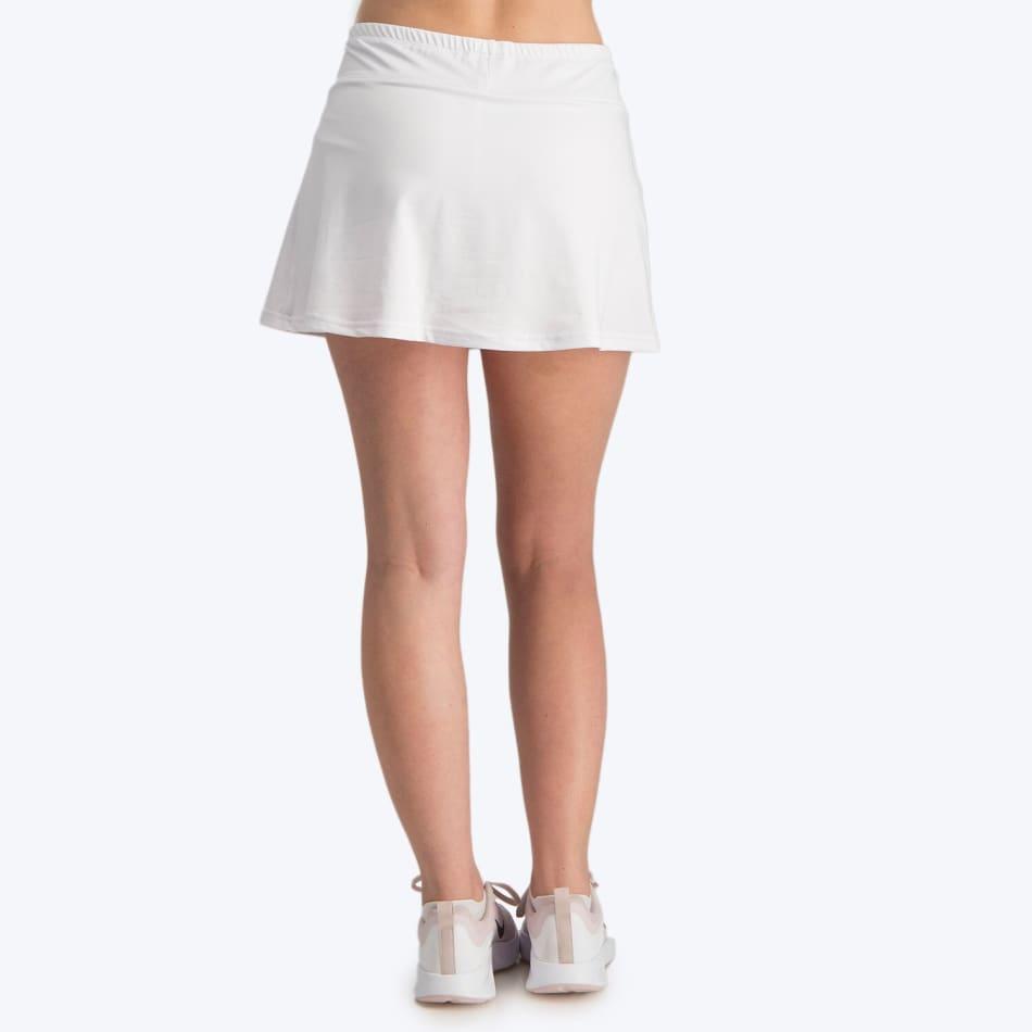 OTG Women's Essential Tennis Skort, product, variation 8