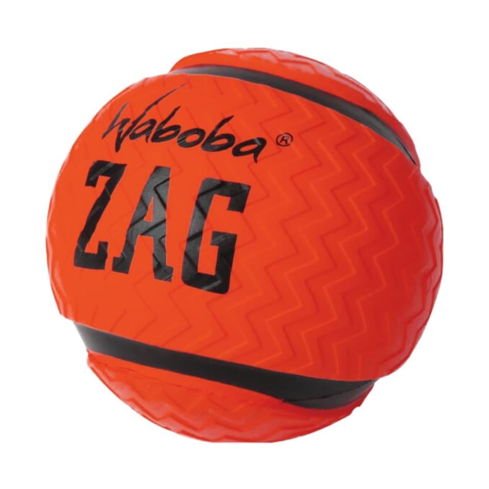 Waboba ZAG Ball - default