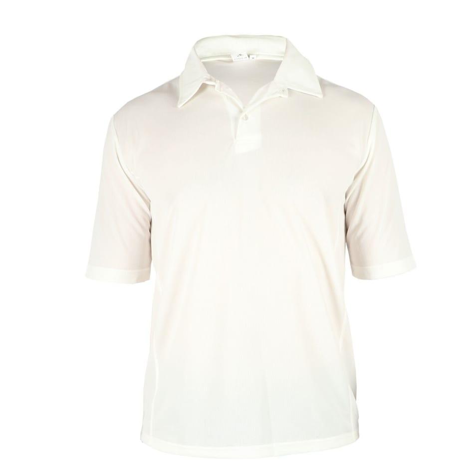 Second Skins Senior Cricket Shirt, product, variation 1