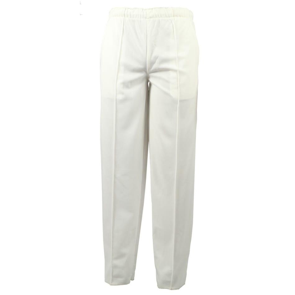 Second Skins Senior Cricket Trouser, product, variation 1