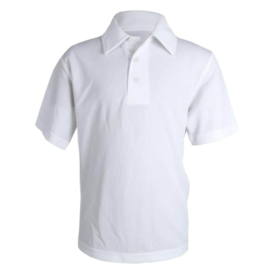 Second Skins Junior Cricket Shirt, product, variation 1