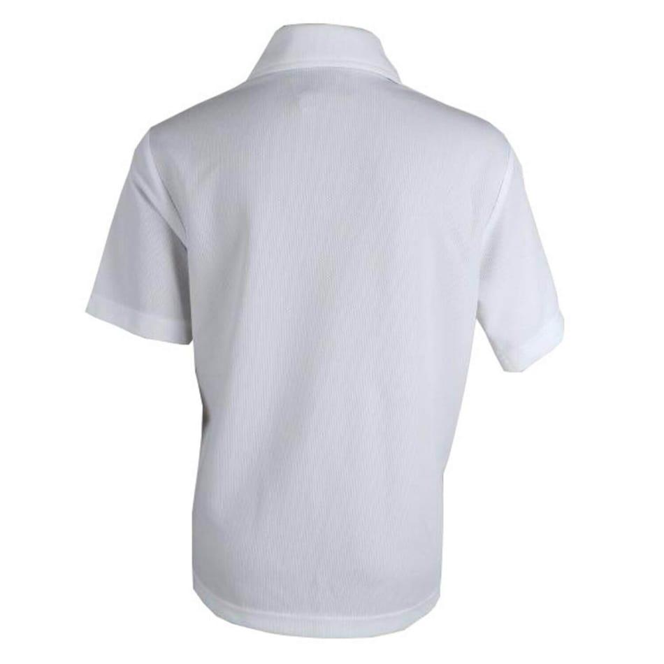 Second Skins Junior Cricket Shirt, product, variation 2