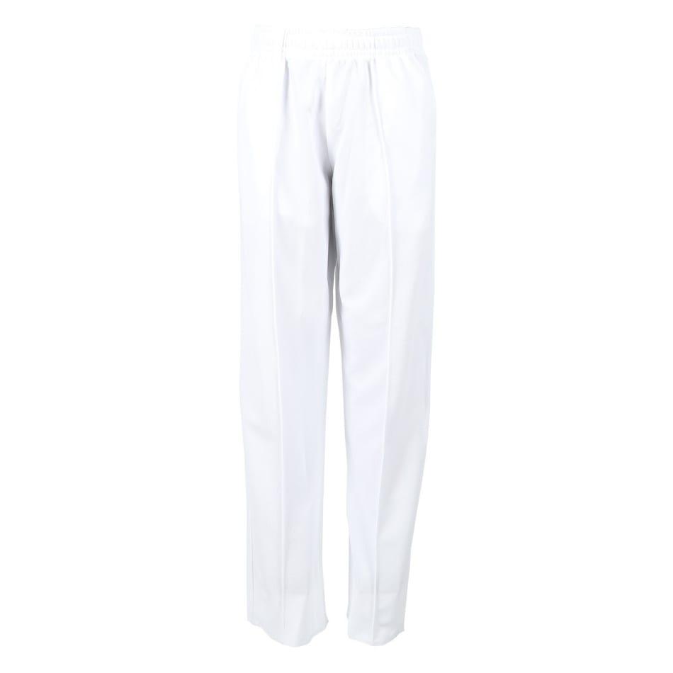 Second Skin Junior Cricket Trouser, product, variation 1