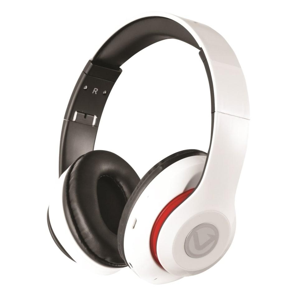 Volkano Impulse Bluetooth Headphones, product, variation 2