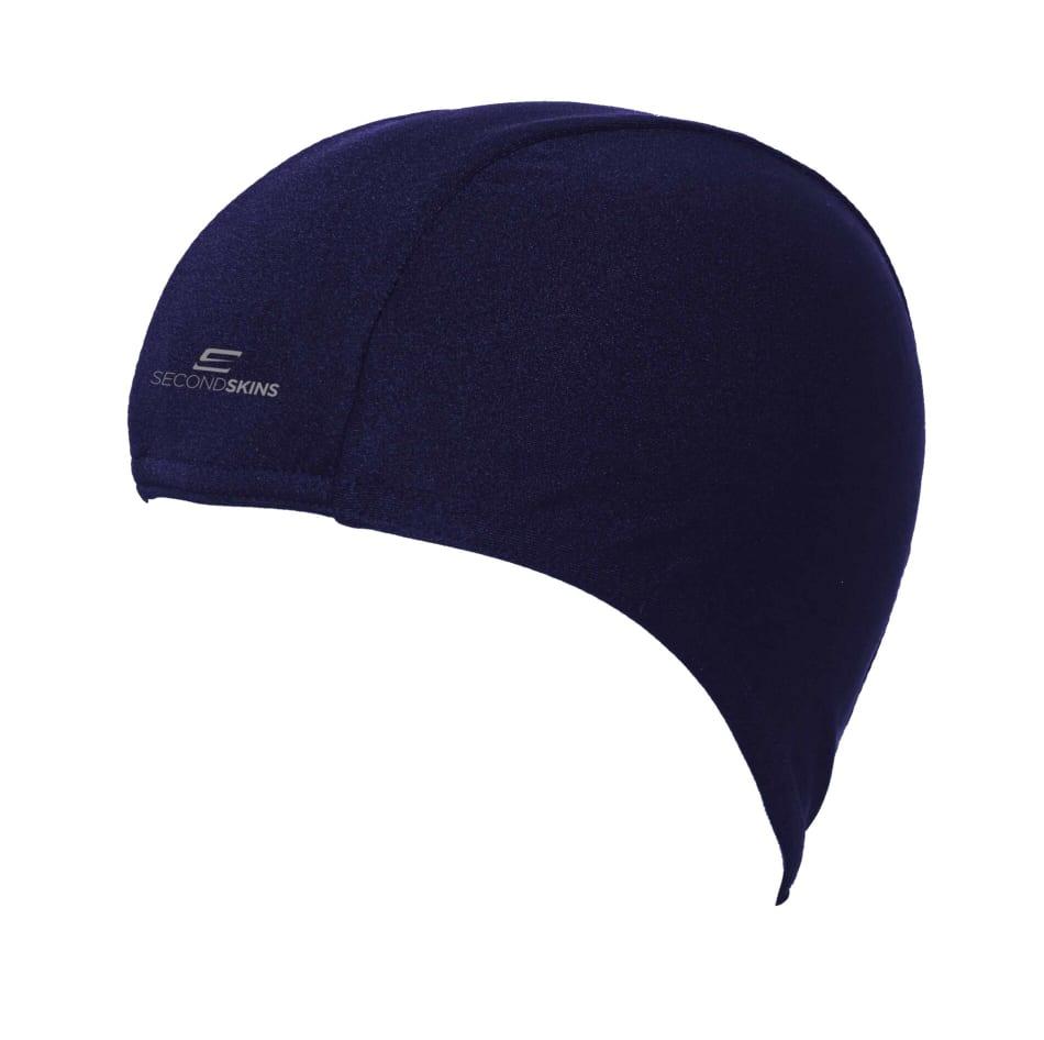 Seconds Skins Lycra Cap, product, variation 3