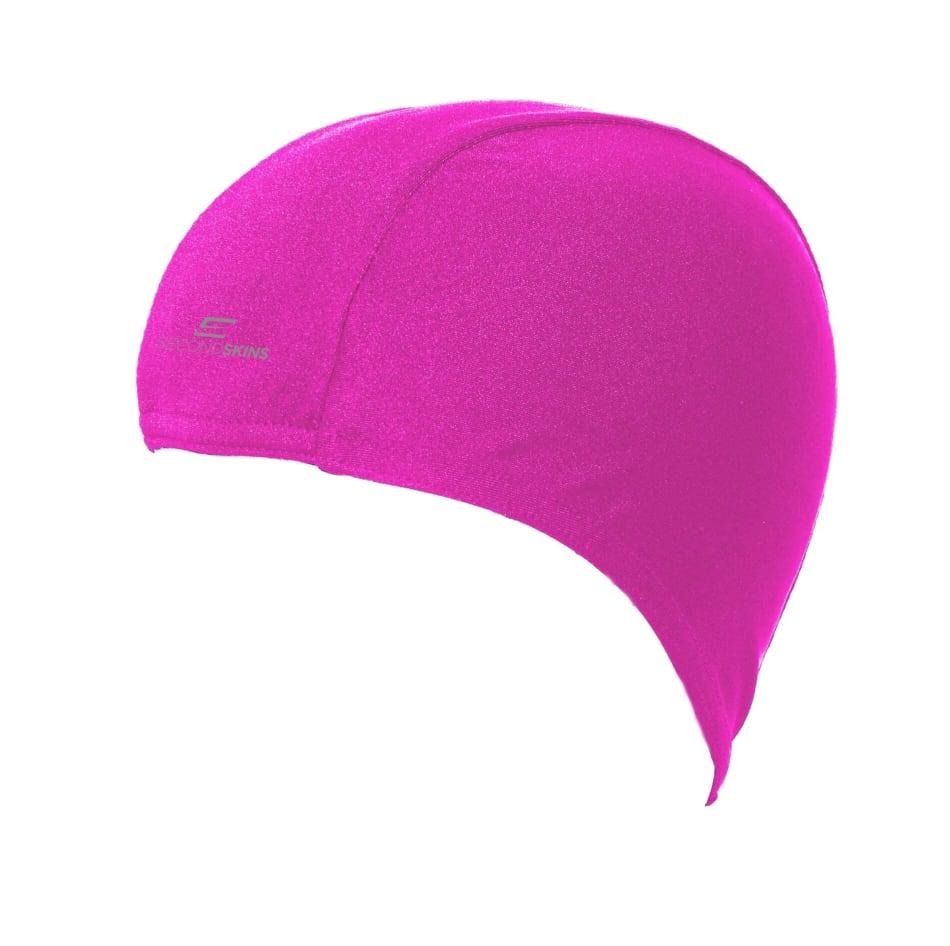 Seconds Skins Lycra Cap, product, variation 2