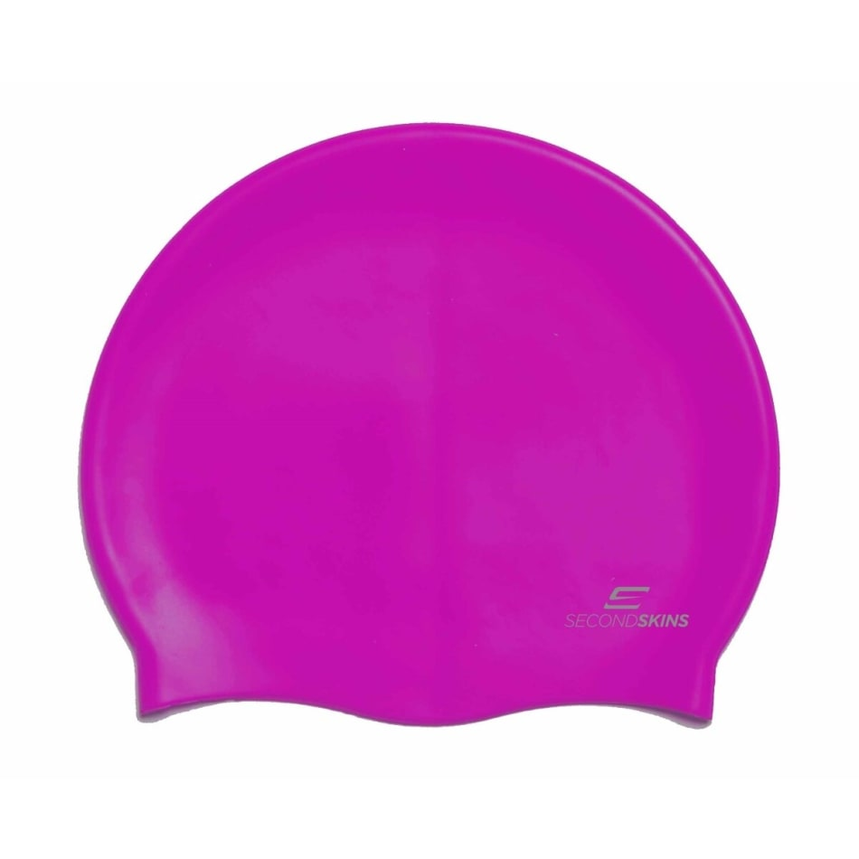 Seconds Skins Silicone Cap, product, variation 4