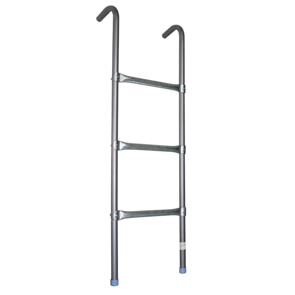 Sportspower Trampoline Ladder, product, variation 1