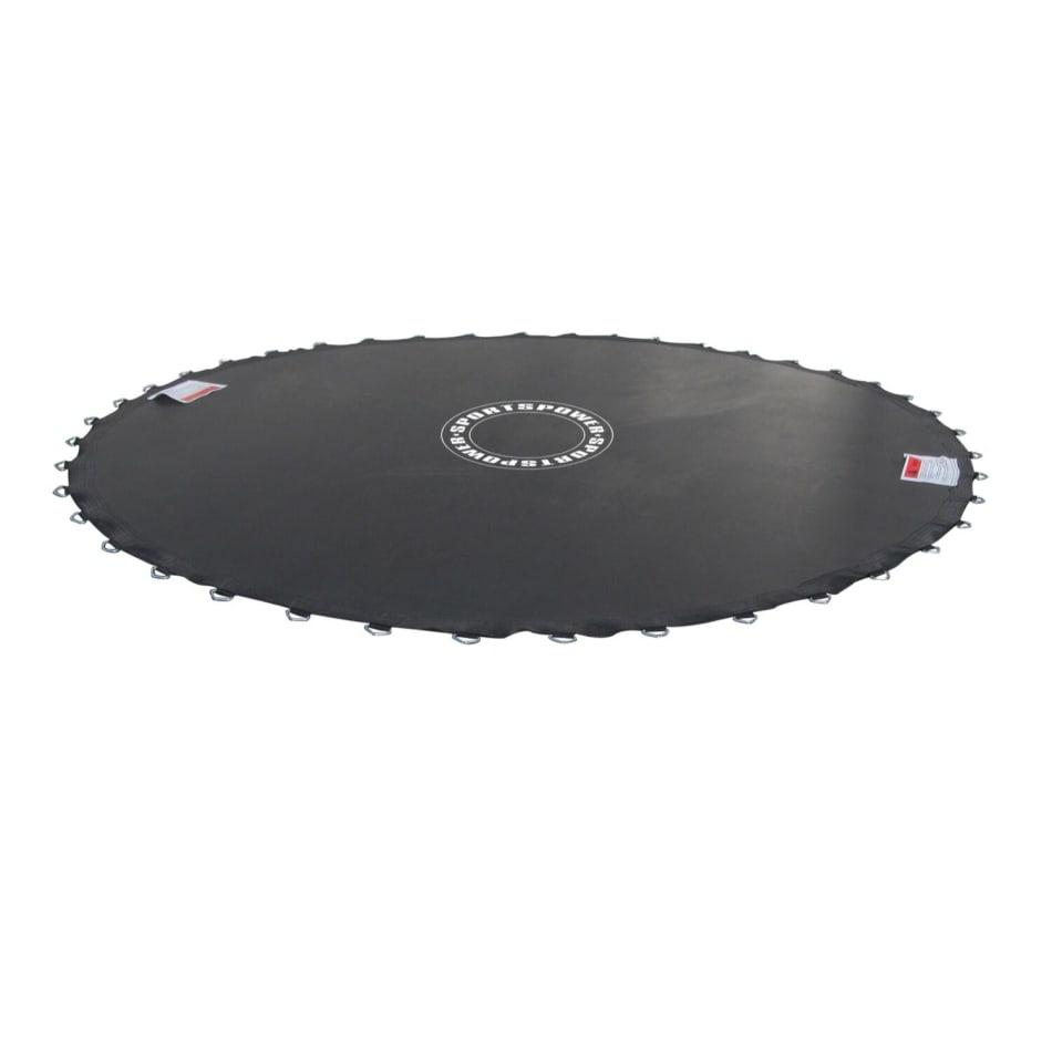 Sportspower 12ft Trampoline Mat, product, variation 1