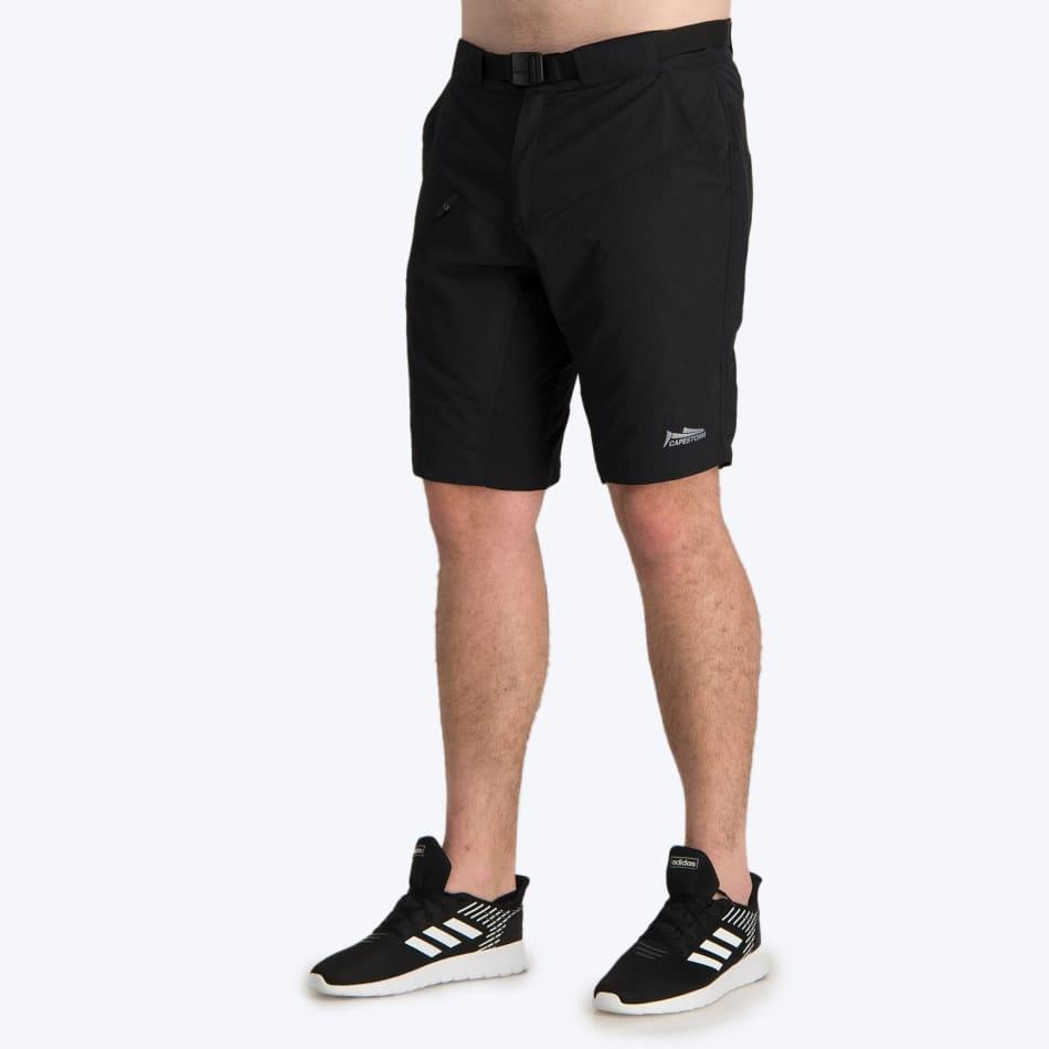 Capestorm Men's Downhill MTB Short, product, variation 3
