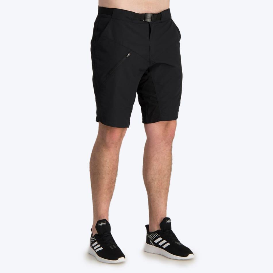 Capestorm Men's Downhill MTB Short, product, variation 4
