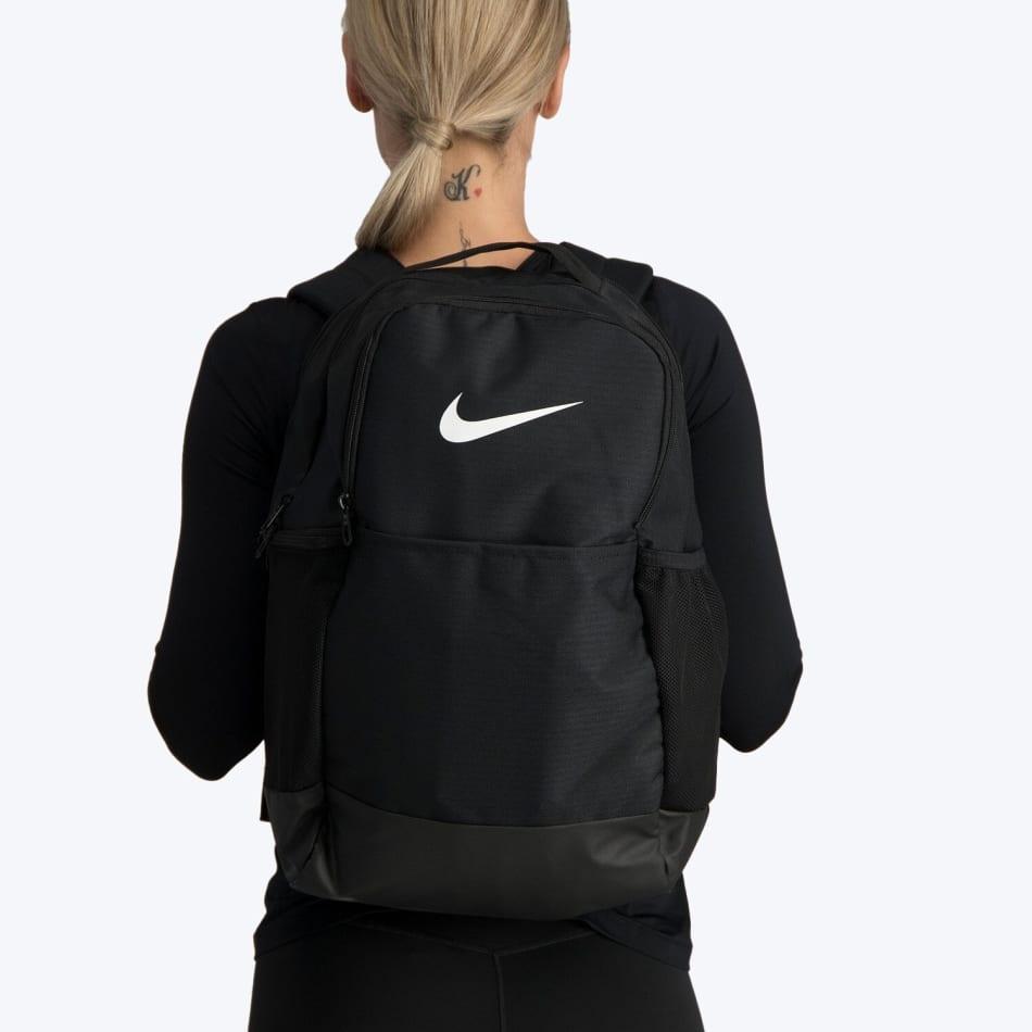 Nike Heritage 2.0 Backpack, product, variation 1