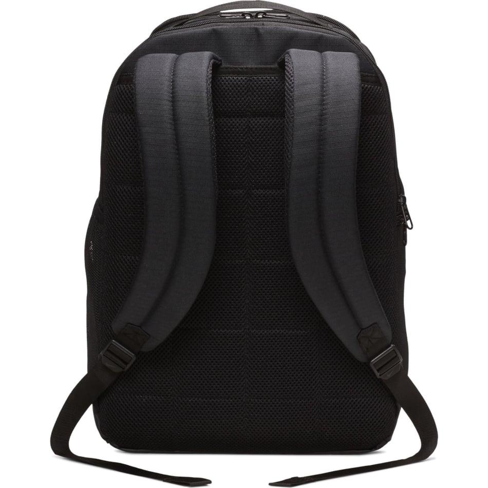 Nike Heritage 2.0 Backpack, product, variation 2