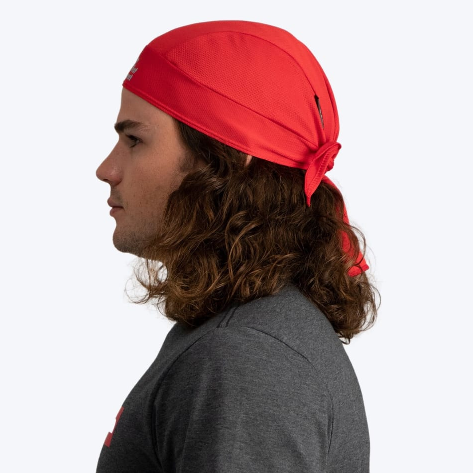 First Ascent Cycling Bandana, product, variation 2