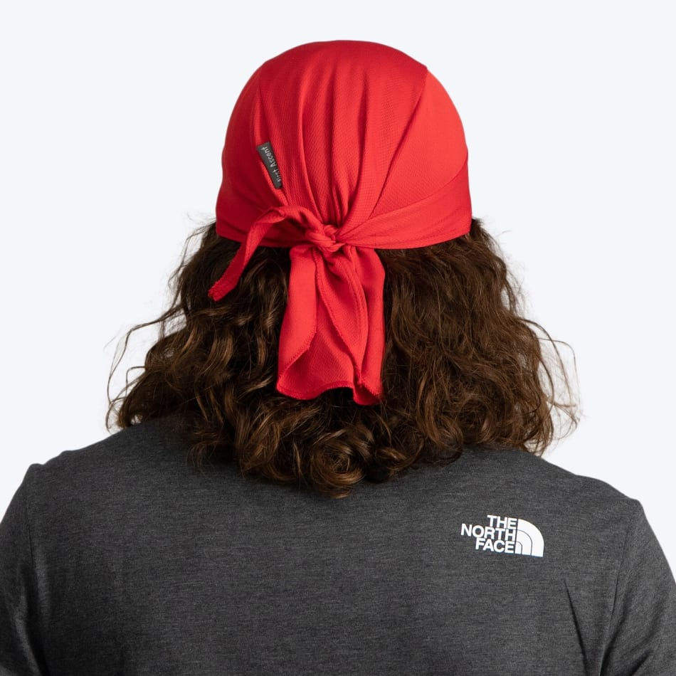 First Ascent Cycling Bandana, product, variation 4