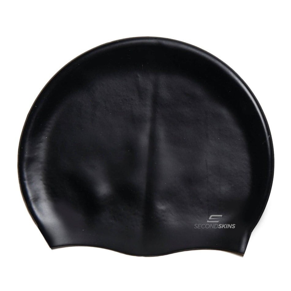 Second Skins Long Hair Cap, product, variation 1