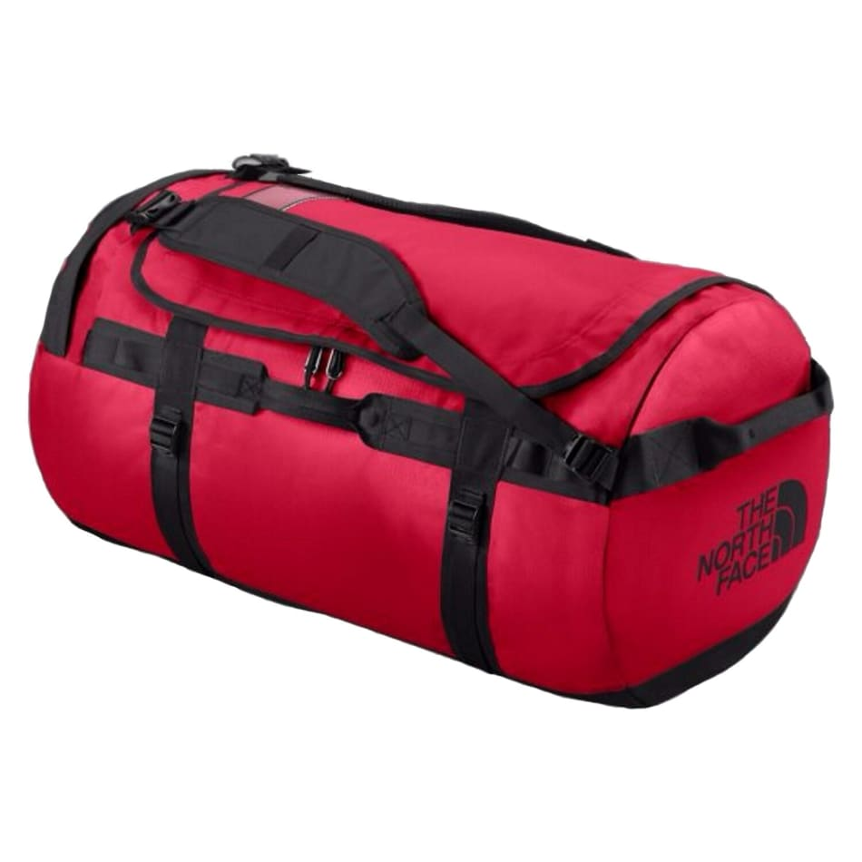 The North Face Base Camp Duffel - Medium, product, variation 1