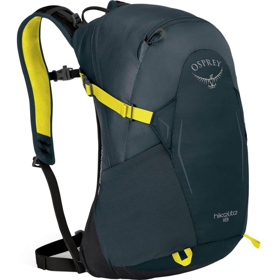 Osprey HikeLite 26L Day Pack, product, variation 1