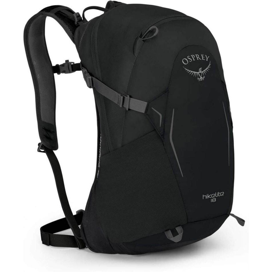 Osprey HikeLite 26L Day Pack, product, variation 2