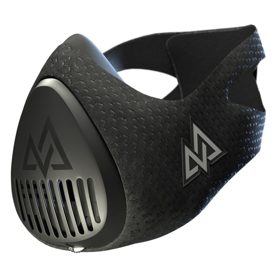 Elevation Training Mask 3.0, product, variation 1