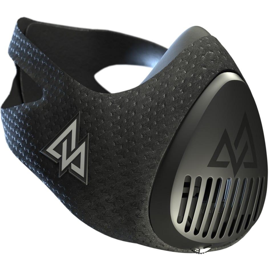 Elevation Training Mask 3.0, product, variation 2