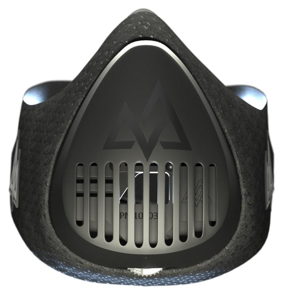Elevation Training Mask 3.0, product, variation 3