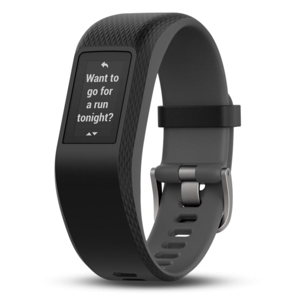 Garmin Vivosport GPS Activity Tracker, product, variation 3