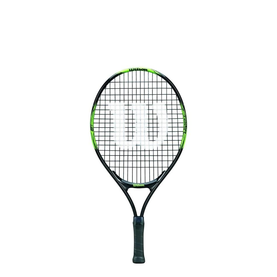 Wilson Tour Junior Tennis Racket, product, variation 1