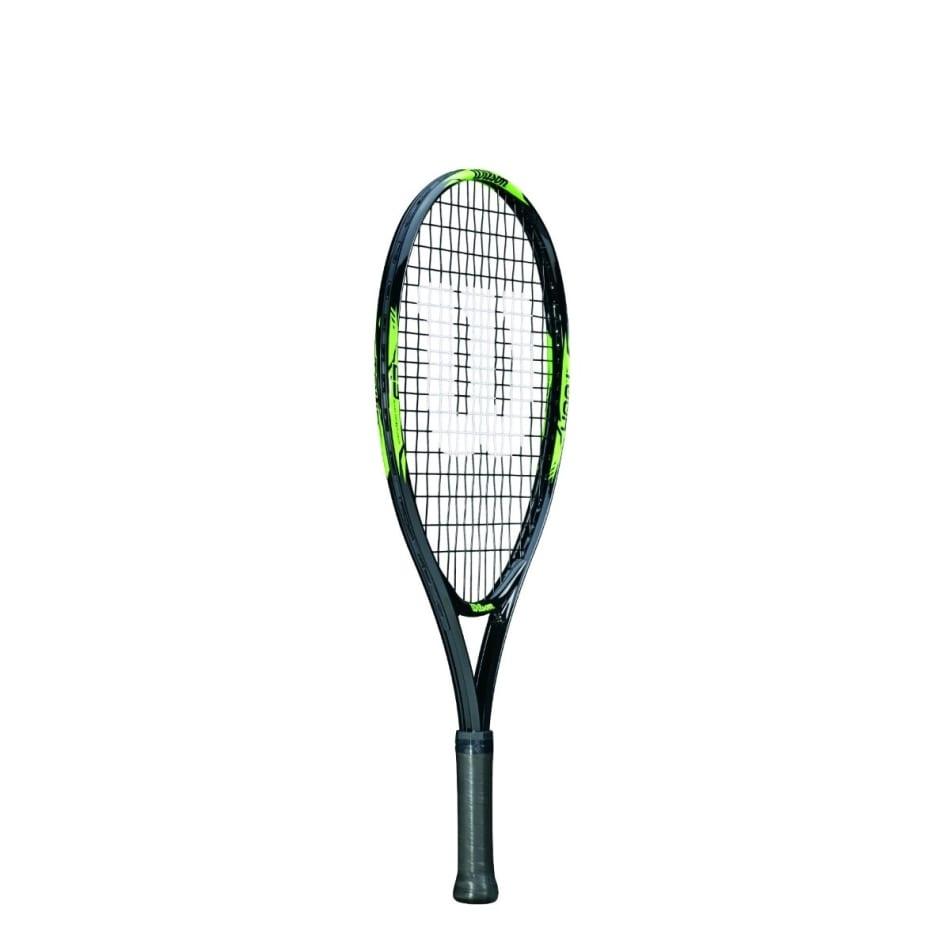 Wilson Tour Junior Tennis Racket, product, variation 2