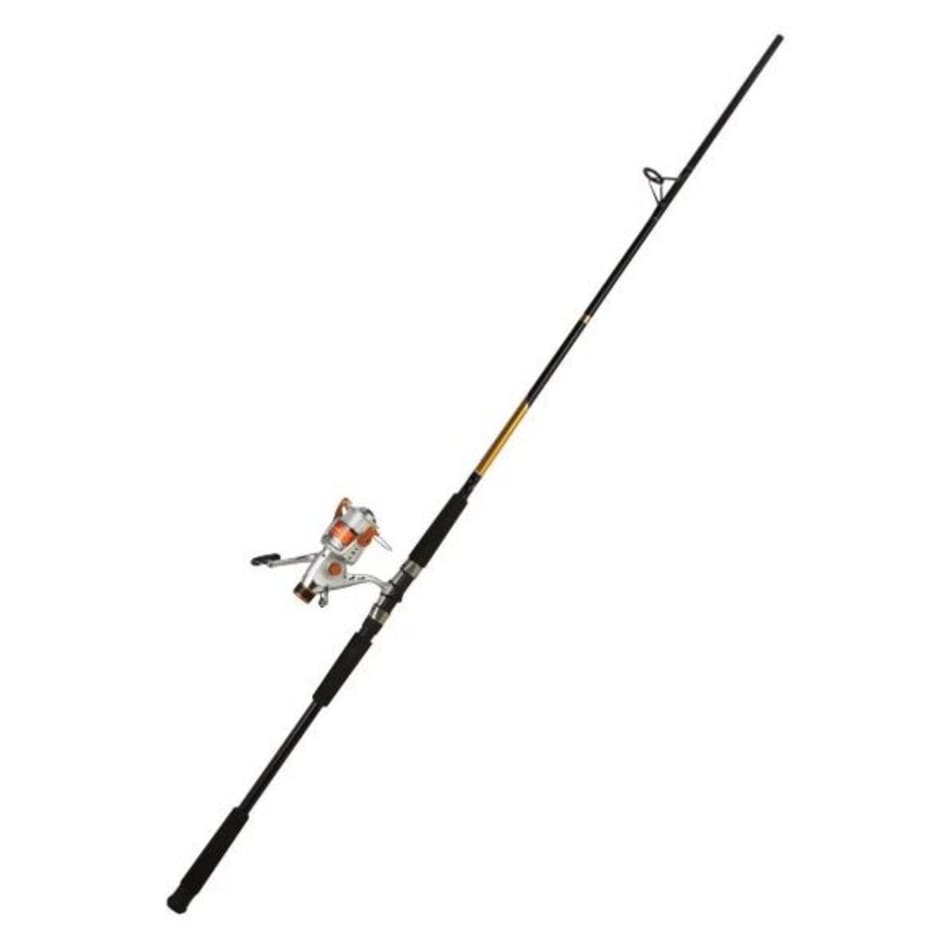Catch More Fish Carp Combo, product, variation 1