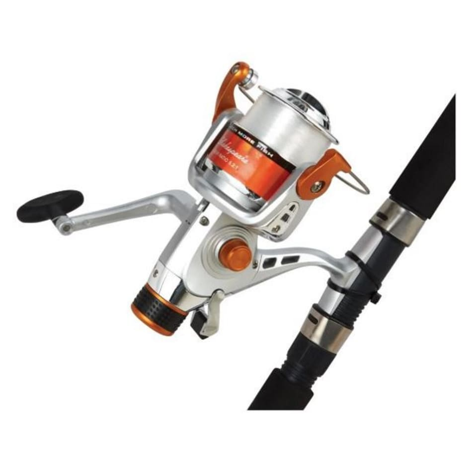Catch More Fish Carp Combo, product, variation 2