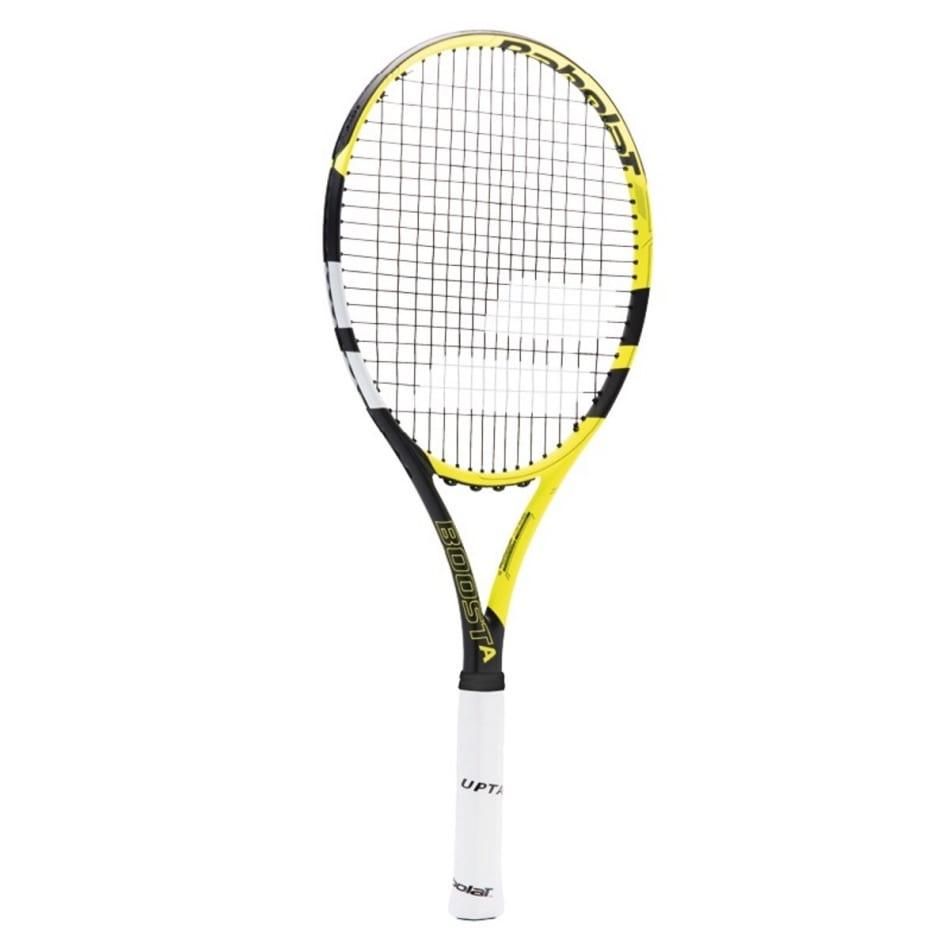 Babolat Boost Aero Tennis Racket, product, variation 1