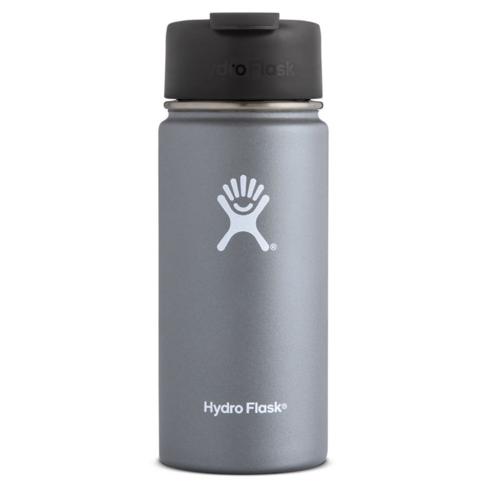 Hydro Flask Wide Mouth Flip Lid 354ml  Flask, product, variation 1