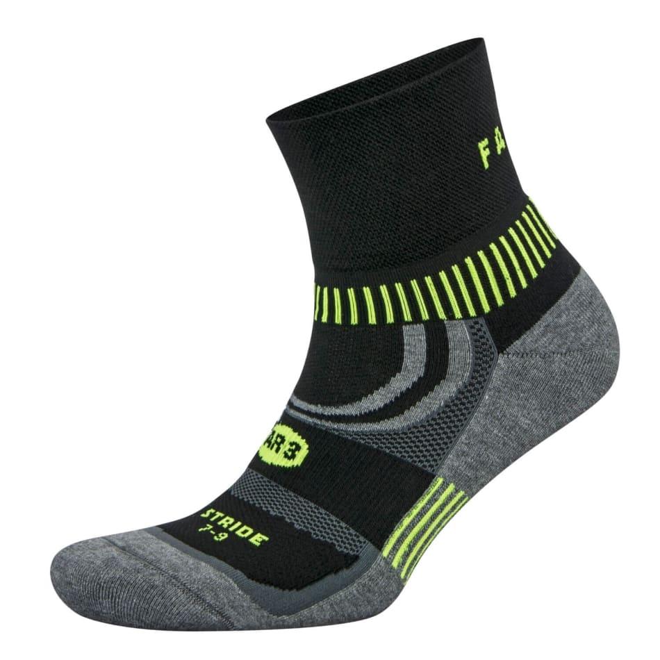 8328 Falke Stride Anklet Sock Size 7-9, product, variation 1