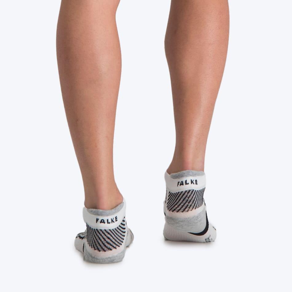 Falke 8332 L&R Ultralite Running Sock Size 4-7, product, variation 4