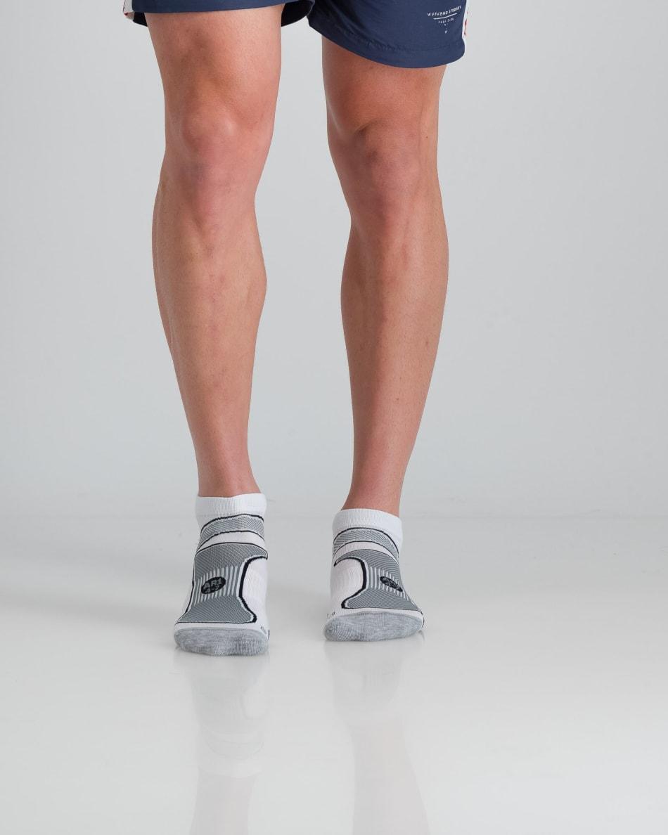 Falke 8332 L&R Ultralite Running Sock Size 8-12, product, variation 2