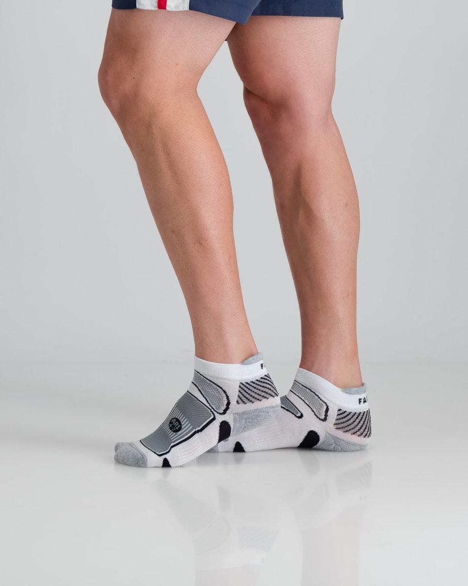Falke 8332 L&R Ultralite Running Sock Size 8-12, product, variation 3