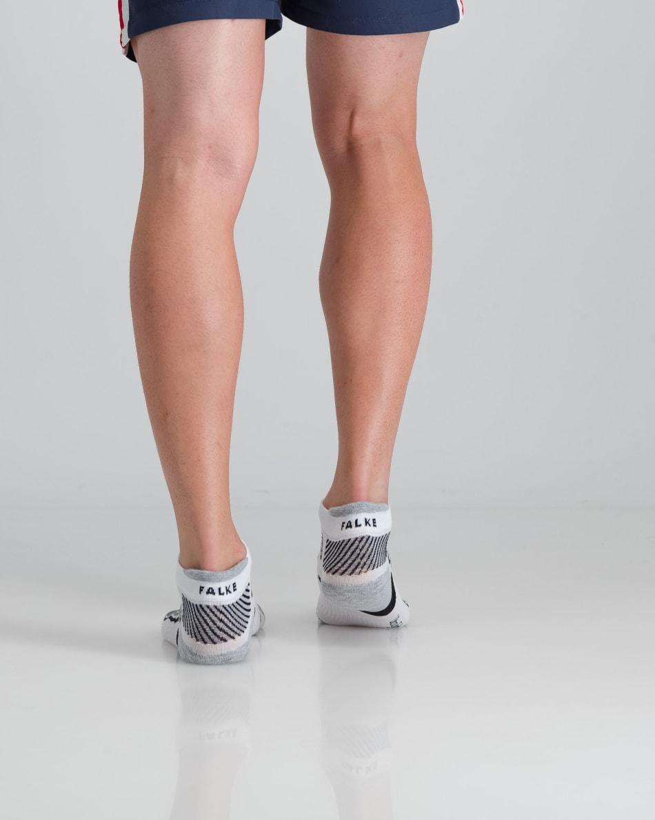 Falke 8332 L&R Ultralite Running Sock Size 8-12, product, variation 4
